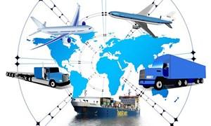 10 sự kiện logistics Việt Nam nổi bật năm 2019
