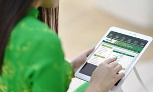 Kéo dài thời gian miễn, giảm phí dịch vụ thanh toán đến hết ngày 30/6/2021