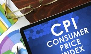 [Video] CPI năm 2020 tăng 3,23%, đạt mục tiêu kiểm soát lạm phát dưới 4%