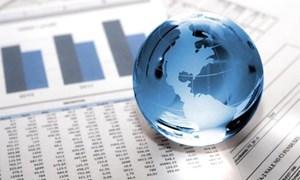 Triển vọng kinh tế thế giới 6 tháng cuối năm 2016 và tác động đến kinh tế Việt Nam