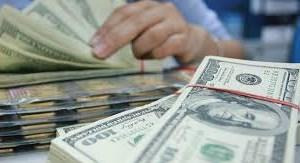 Nhân viên đại lý thu đổi ngoại tệ phải đáp ứng điều kiện gì?