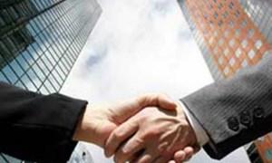 Sáp nhập doanh nghiệp trước sức ép cạnh tranh và hội nhập