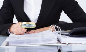 Phát huy vai trò của kiểm toán nội bộ trong quản trị rủi ro tại các doanh nghiệp