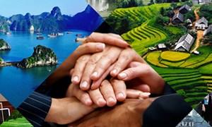 Làm gì để du lịch trở thành ngành kinh tế mũi nhọn?