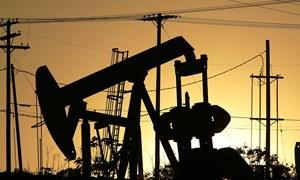 Thị trường dầu thế giới có thể sẽ giảm dư cung