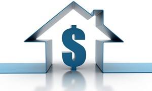 Chỉ 26/300 dự án bất động sản Hà Nội thế chấp ngân hàng?