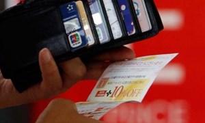 Thấy gì từ nợ hộ gia đình của một số nước ASEAN?