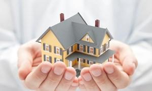 Các tiêu chí để chọn mua nhà đất