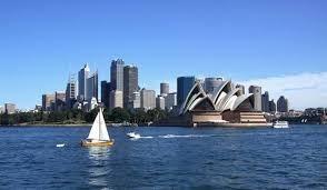 Giá thuê bất động sản châu Á - Thái Bình Dương sẽ cải thiện mạnh