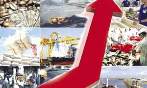 Giải pháp chủ yếu để tiếp tục đổi mới mô hình tăng trưởng kinh tế