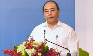 Du lịch Việt Nam sẽ đóng góp 10 - 20% vào GDP