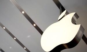 Apple có xây trung tâm dữ liệu tỉ đô tại Đà Nẵng?