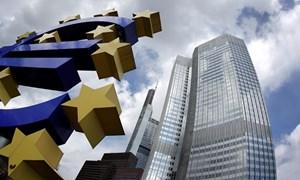 Người dân châu Âu nhìn nhận khác nhau về nền kinh tế