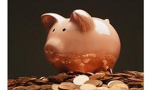 9 thói quen giúp bạn trở nên giàu có dù lương thấp
