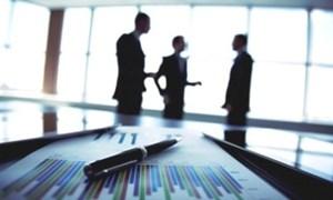 Khẩu vị của các nhà đầu tư tài chính đang thay đổi