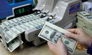 Điều hành tỷ giá, lãi suất theo nguyên tắc thị trường