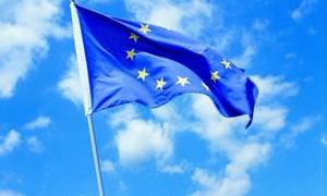 Châu Âu gặp bế tắc