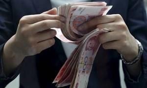 Trung Quốc lên kế hoạch cải cách tài chính