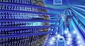 G20 tìm giải pháp cho an ninh mạng toàn cầu