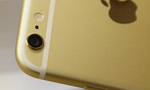 Những bất ngờ Apple sẽ hé lộ trong sự kiện tháng 9 tới đây