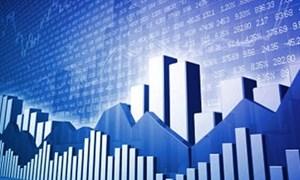 Lãi suất phá đáy, chứng khoán đi về đâu?
