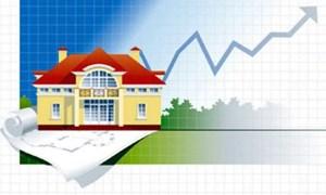 Thị trường bất động sản đang biến động khôn lường
