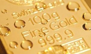 Phát hiện 183 cơ sở bán vàng không đúng tiêu chuẩn