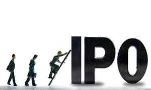 Vietjet Air hoãn kế hoạch IPO tại nước ngoài