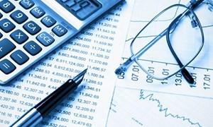 Hà Nội triển khai thoái vốn nhà nước đầu tư tại 96 doanh nghiệp