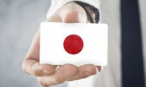 Doanh nghiệp Nhật Bản tin tưởng triển vọng kinh tế quý III/2016