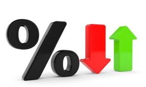 Mức trần lãi suất 20% có khả thi?