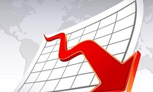 Vì sao nền kinh tế của các nước phát triển tiếp tục suy thoái?