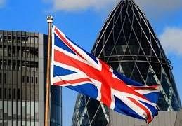 Kinh tế Anh đối mặt với một giai đoạn thách thức
