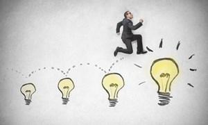 6 bước để đứng dậy sau mỗi lần thất bại