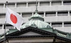 """Nhật Bản lên kế hoạch """"mở rộng cửa"""" đón lao động nước ngoài"""