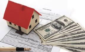 Vì sao khách báo mất 32 tỷ đồng mua bán nhà bằng sổ tiết kiệm