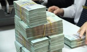 Tín dụng TP. Hồ Chí Minh đến đầu tháng 9 tăng 11,9%