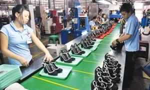 EC lại áp 10% thuế chống bán phá giá giầy mũ da nhập từ Việt Nam