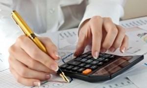 Quyền chủ sở hữu và công khai tài chính đối với doanh nghiệp có vốn Nhà nước