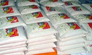 Cẩn trọng xuất khẩu gạo Việt sang Mỹ