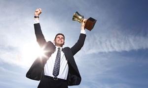 4 cách để chinh phục những khách hàng khó tính