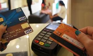 Đâu là phép thử an toàn để tiếp cận thẻ tín dụng?