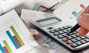 Doanh nghiệp vi mô cũng cần mô hình tài chính toàn diện