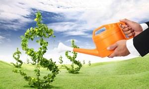 Việt Nam có nhiều cải thiện tích cực về môi trường đầu tư kinh doanh