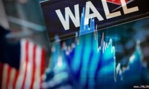 Diễn biến mới trên thị trường chứng khoán Mỹ và Nhật Bản