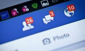 Bkav cảnh báo loại virus mới phát tán qua Facebook Chat