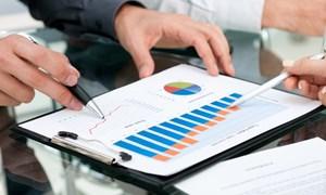 Đổi mới cơ chế, chính sách hỗ trợ doanh nghiệp khoa học và công nghệ khởi nghiệp