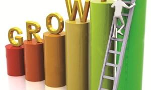 Động lực tăng trưởng mới
