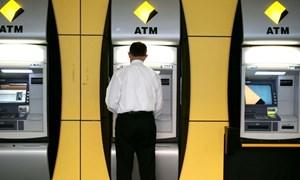 3 cách kiểm tra trạm ATM trước khi rút tiền
