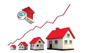 Hướng dẫn mới về miễn, giảm tiền sử dụng đất nhà ở xã hội